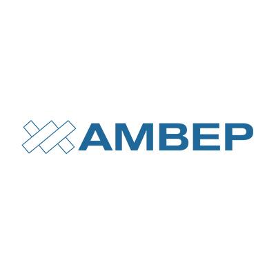 AMBEP-convênios