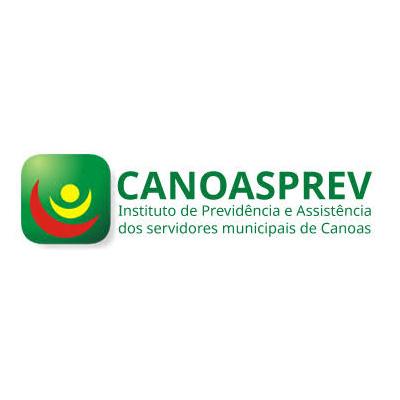 CANOASPREV-convênios