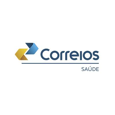 CORREIOS-convênios