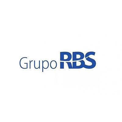 RBS-convênios