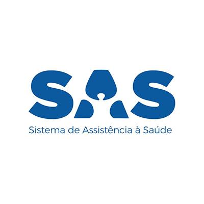SAS-convênios