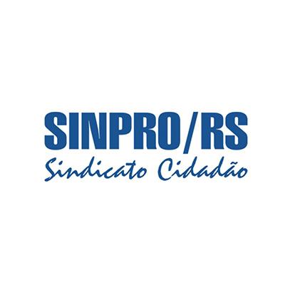 SINPRO-convênios