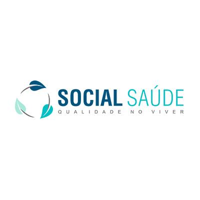 Social_Saude-convênios