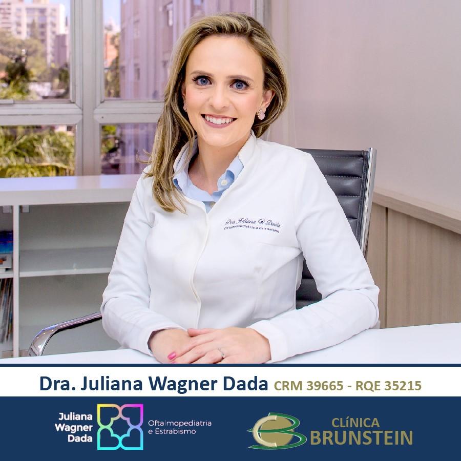 Juliana-dada